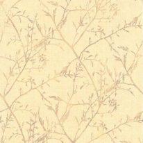 Шпалери Lutece Spirit 28170102 - фото