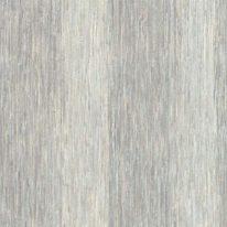 Шпалери Lutece Spirit 28170201 - фото