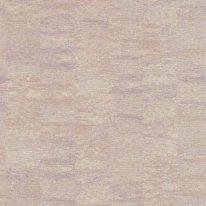 Шпалери Lutece Spirit 28170403 - фото