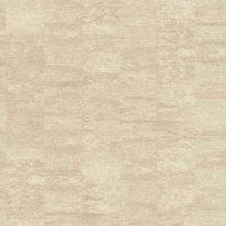 Шпалери Lutece Spirit 28170407 - фото