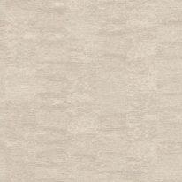 Шпалери Lutece Spirit 28170409 - фото
