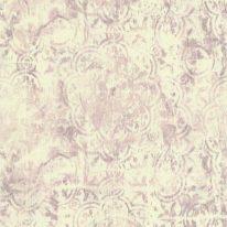 Шпалери Lutece Spirit 28170503 - фото