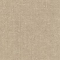 Шпалери Lutece Spirit 28170818 - фото