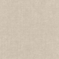 Шпалери Lutece Spirit 28170819 - фото