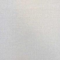 Шпалери Eijffinger Masterpiece 358055 - фото