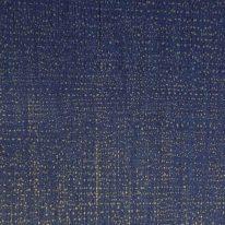 Шпалери Eijffinger Masterpiece 358060 - фото