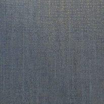 Шпалери Eijffinger Masterpiece 358062 - фото