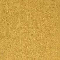 Шпалери Eijffinger Masterpiece 358063 - фото