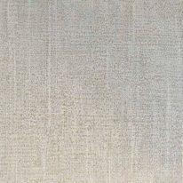 Шпалери Eijffinger Masterpiece 358065 - фото
