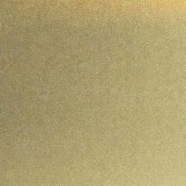 Шпалери Eijffinger Masterpiece 358080 - фото