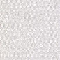 Шпалери Khroma Misuto CLR006 - фото