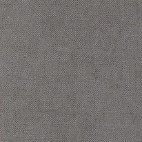 Шпалери Khroma Misuto CLR008 - фото