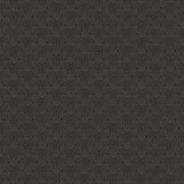 Шпалери Khroma Gatsby GAT202 - фото