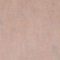 Шпалери BN International Color Stories 18450 - фото