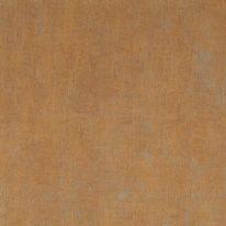 Шпалери BN International Color Stories 18453 - фото