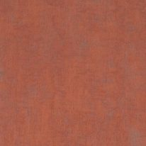 Шпалери BN International Color Stories 18454 - фото