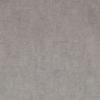 Шпалери BN International Color Stories 18455 - фото