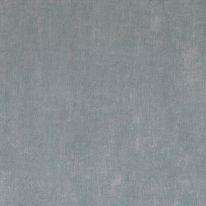 Шпалери BN International Color Stories 18456 - фото