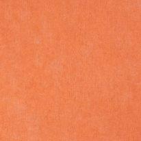 Шпалери BN International Color Stories 48450 - фото
