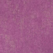 Шпалери BN International Color Stories 48472 - фото