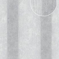 Шпалери Atlas Attitude 5086-3 - фото