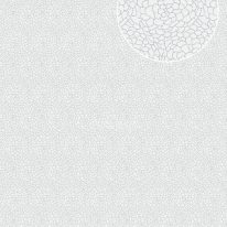 Шпалери Atlas Attitude 5089-3 - фото