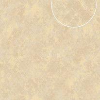 Шпалери Atlas Attitude 5118-2 - фото
