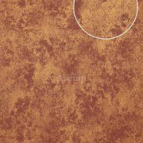 Шпалери Atlas Attitude 5118-3 - фото