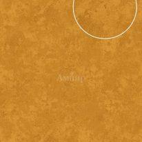 Шпалери Atlas Attitude 5118-4 - фото