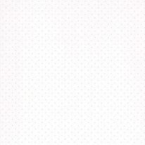 Шпалери Lutece Jacadi 11092113 - фото