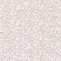 Шпалери Lutece Jacadi 36170603 - фото