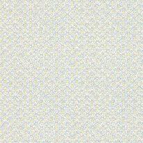 Шпалери Lutece Retro Vintage 51175101 - фото