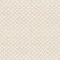 Шпалери Lutece Retro Vintage 51175103 - фото
