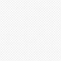 Шпалери Decoprint What's Up 2 WU20610 - фото