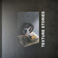 Шпалери BN International каталог Texture Stories