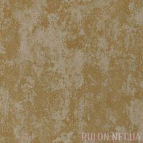 Шпалери Harlequin Palmetto 111249 - фото