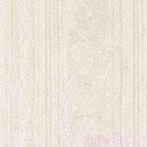 Шпалери Harlequin Palmetto 111252 - фото