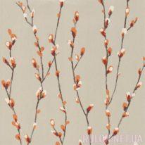 Шпалери Harlequin Standing Ovation 111470 - фото