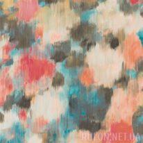 Шпалери Harlequin Standing Ovation 111476 - фото