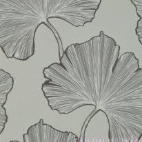 Шпалери Harlequin Lucero 111709 - фото