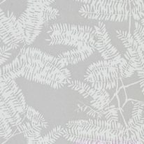 Шпалери Harlequin Lucero 111721 - фото