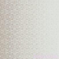 Шпалери Harlequin Lucero 111738 - фото