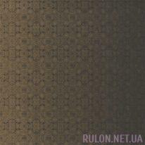 Шпалери Harlequin Lucero 111739 - фото