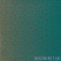 Шпалери Harlequin Lucero 111740 - фото