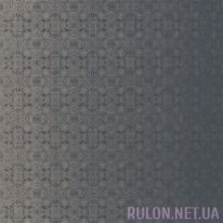 Шпалери Harlequin Lucero 111742 - фото