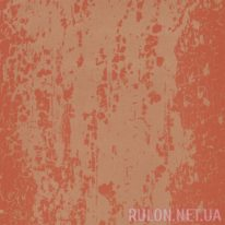 Шпалери Harlequin Lucero 111743 - фото