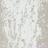 Шпалери Harlequin Lucero 111745 - фото