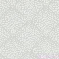 Шпалери Harlequin Lucero 111749 - фото