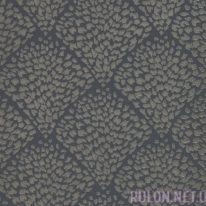 Шпалери Harlequin Lucero 111751 - фото