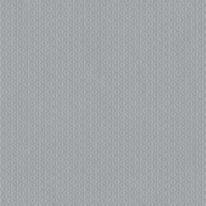 Шпалери BN International Texture Stories 17324 - фото